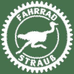 Fahrrad Strauß GbR - Logo